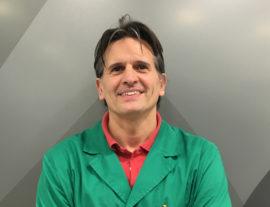 Fabio Alessandrini