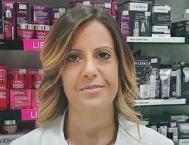Vincenza De Angelis